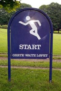 Grete Waitz nyomában_ápr 13
