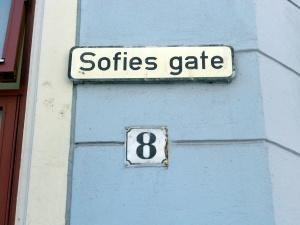 sofiesgate8_2