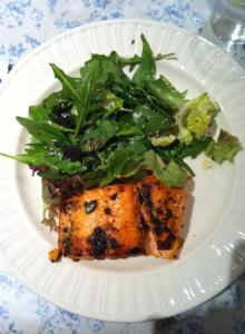 salmon_ruccola