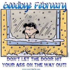 159202-Goodbye-February-Don-t-Let-The-Door-Hit-You