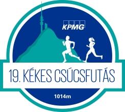 kekes_logo_vektor