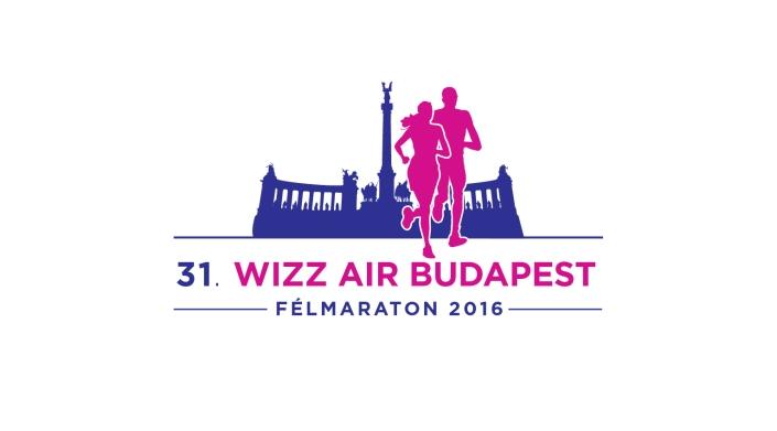 WIZZ_Felmaraton logo_HUN_fekvo_RGB