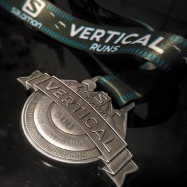 vertical500