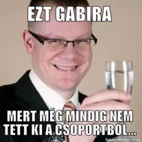 belus_tomi