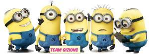 team-gizions